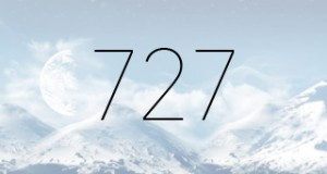 SOTESHOP 7.2.7