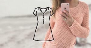iFRiko – Women's Clothing