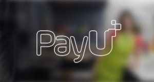 Updating of the payment PayU