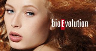 Biologica Exclusive