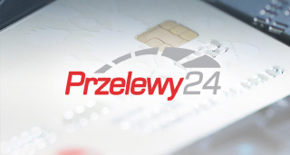 Updating of the payment Przelewy24