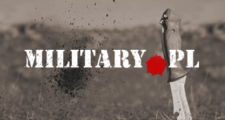 military.pl – the military shop