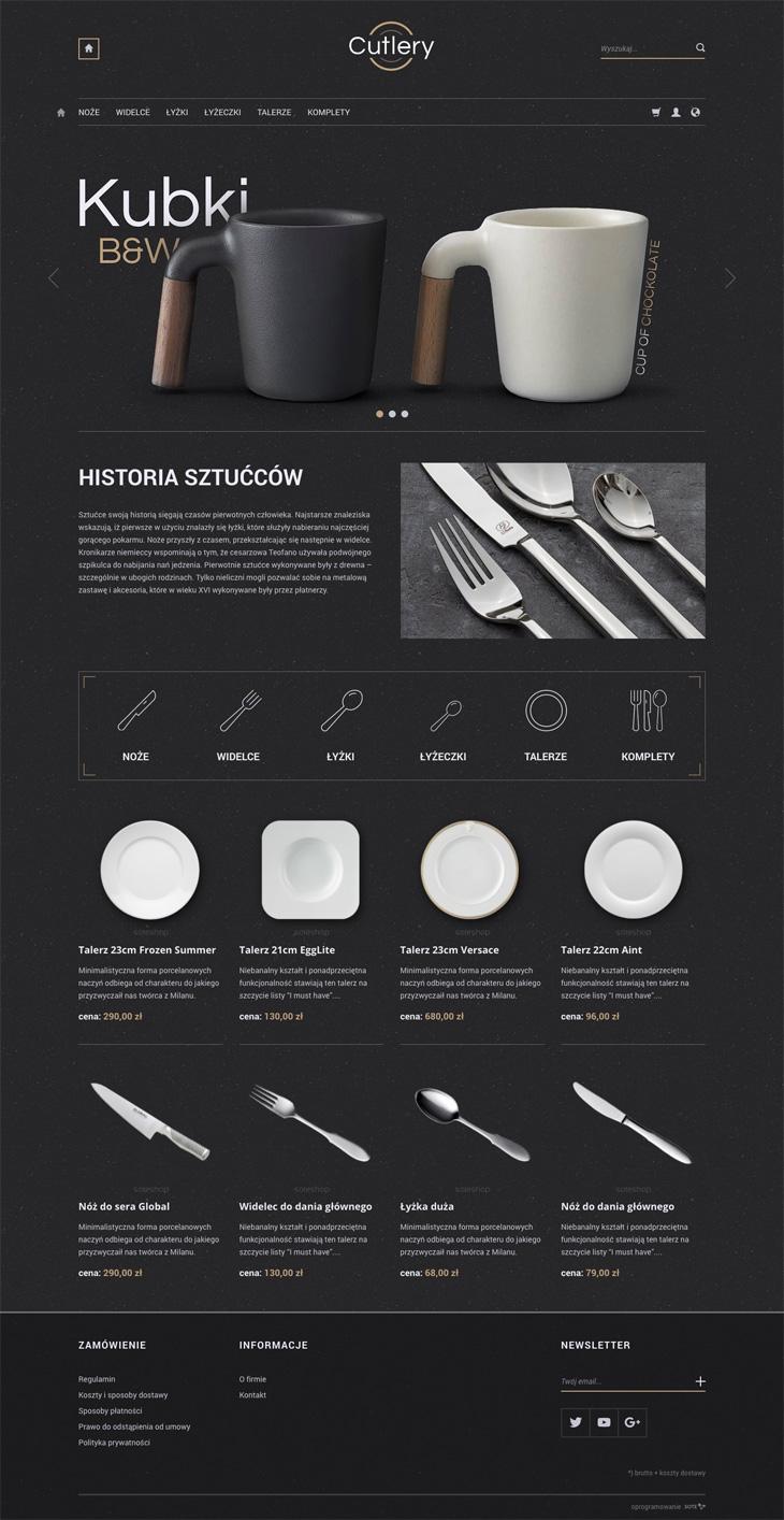 cutlery1